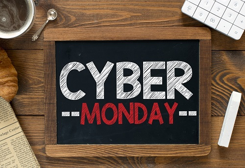 Cyber Monday Shopping Guide – How to Get a Great Deal